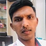 Kapu from Bhiwandi | Man | 26 years old | Leo
