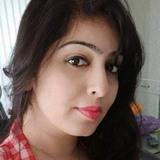 Riya from New Delhi | Woman | 19 years old | Sagittarius