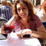 Latarsha from Lyman | Woman | 50 years old | Gemini