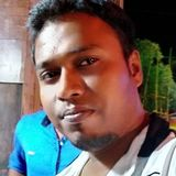 Davil from Ghatal   Man   32 years old   Capricorn
