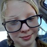 Kayla from Nanty Glo | Woman | 28 years old | Aquarius