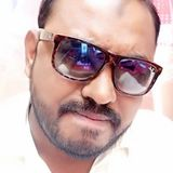 Salman from Belgaum | Man | 34 years old | Cancer