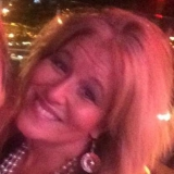 Lynn from Boonville   Woman   49 years old   Virgo