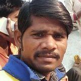 Dheeraj from Datia | Man | 23 years old | Capricorn