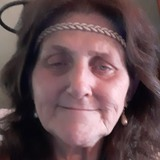 Badlady from Eminence | Man | 61 years old | Cancer
