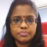 Deena from Vellore | Woman | 22 years old | Cancer