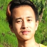 Colland from Shillong | Man | 26 years old | Leo