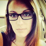 Jackie from Mount Prospect | Woman | 32 years old | Gemini