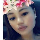 Fany from Medan | Woman | 25 years old | Capricorn