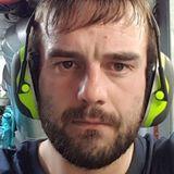Ahi from Pontevedra | Man | 29 years old | Aries
