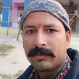 Vinod from Sitamarhi | Man | 30 years old | Gemini