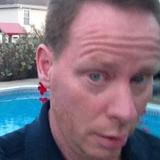Lonelybydan from Plainfield | Man | 45 years old | Sagittarius