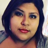 Dahlialove from San Marcos   Woman   26 years old   Leo