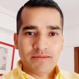 Leon from Valencia | Man | 31 years old | Sagittarius