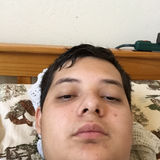Hayden from Cottonwood | Man | 23 years old | Aquarius