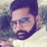 Aman from Abohar | Man | 28 years old | Sagittarius