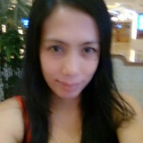 Althea from Setapak | Woman | 50 years old | Leo