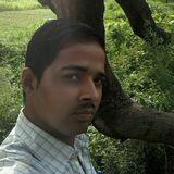 Ajay from Khagaria | Man | 24 years old | Aries