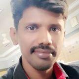 Sweetypie from Tirupati | Man | 36 years old | Aries