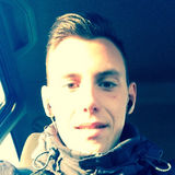 Victor from Fuenlabrada | Man | 26 years old | Pisces