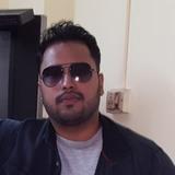 Blackadam from Lumding Railway Colony | Man | 27 years old | Virgo