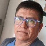 Markito from Badalona | Man | 47 years old | Libra