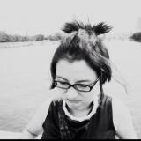 Erynn from Brixton | Woman | 26 years old | Scorpio