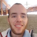 Scaifey from Huntingdon | Man | 28 years old | Taurus
