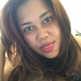 Peni from Jakarta | Woman | 33 years old | Aries