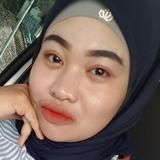 Mimie from Kuala Terengganu | Woman | 25 years old | Aquarius