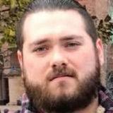 Zander from Painesville | Man | 25 years old | Scorpio