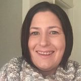 Kelly from Dartford | Woman | 41 years old | Cancer