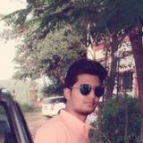 Sarkar from Waghai | Man | 26 years old | Libra