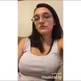 Krissy from Belton | Woman | 29 years old | Gemini