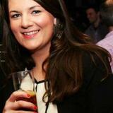 Quibilah from Goodrich | Woman | 28 years old | Aquarius