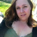 Ray from Greenbrier   Woman   27 years old   Virgo