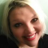 Jessica from Irvine   Woman   40 years old   Aquarius