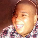 Ryryabra from Clarksville | Man | 26 years old | Taurus