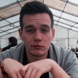 Jason from Redcar | Man | 24 years old | Sagittarius