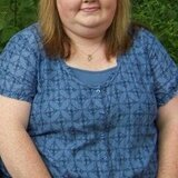 Cheri from Elmhurst | Woman | 32 years old | Cancer
