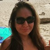 Babymoon from Kahului | Woman | 39 years old | Capricorn