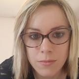 Sandrag from Brive-la-Gaillarde | Woman | 33 years old | Pisces