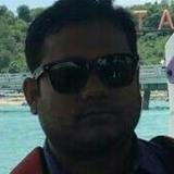 Rupam from Dibrugarh | Man | 35 years old | Virgo