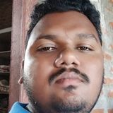 Chandu from Warangal | Man | 29 years old | Cancer