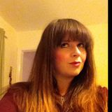 Faye from Hexham | Woman | 31 years old | Taurus