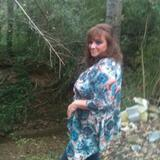 Aila from Carterville   Woman   48 years old   Scorpio