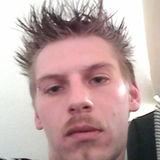 Dimitri from Aurillac   Man   29 years old   Virgo