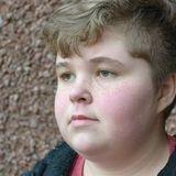 Marshmellow from Sheboygan | Woman | 20 years old | Scorpio