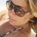 Dana from Barcelona | Woman | 42 years old | Capricorn
