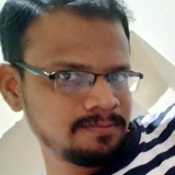 Kishore from Emmiganuru | Man | 28 years old | Leo
